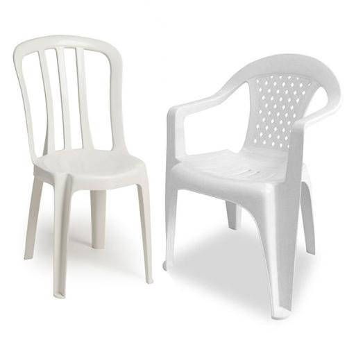 Cadeiras1