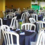 kit-mesa-4-cadeiras