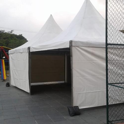tendas-1