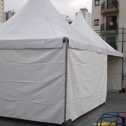 tendas-2