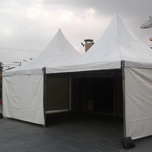 tendas-3