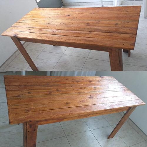 mesa-rustica-1