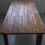 mesa-rustica-3